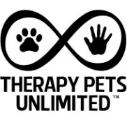 Therapy Pets Unlimited