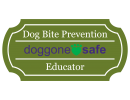 Dog -Gone Safe Bitework Certfied