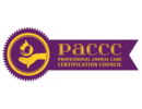 PACCC Certification